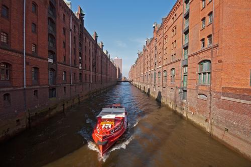 2014-02-19-Hamburgcanal.jpg