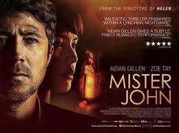 2014-02-19-MisterJohn.jpeg