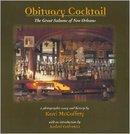 2014-02-19-ObituaryCocktail.jpg