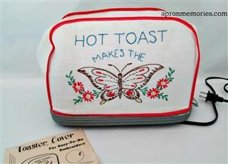 2014-02-19-ToasterCoverwwwMobile.jpg