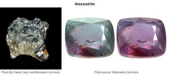 2014-02-19-alexandrite.jpg