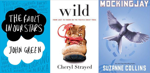 2014-02-19-books.jpg