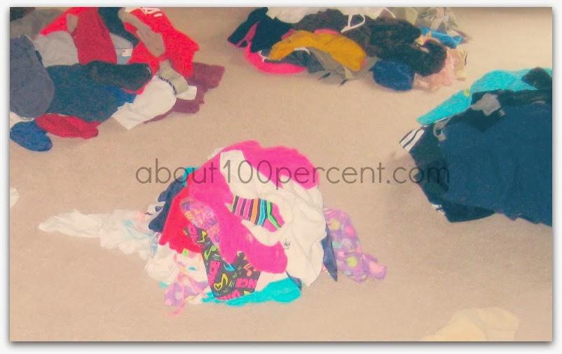 2014-02-19-laundry.jpg