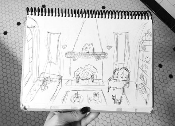 2014-02-19-livingroom_vibe_sketch_mrkate.jpg