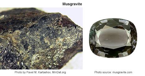 2014-02-19-musgravite2.jpg