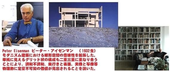 2014-02-19-o0800034010640714361.jpg