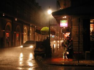 2014-02-19-rainynightinthefrenchquar419055m.jpg