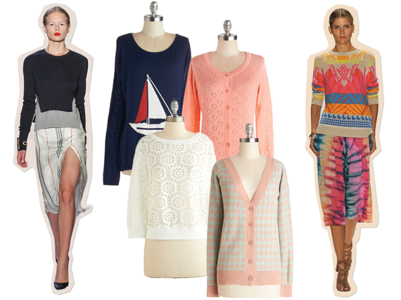 2014-02-19-runwaysweaters.png