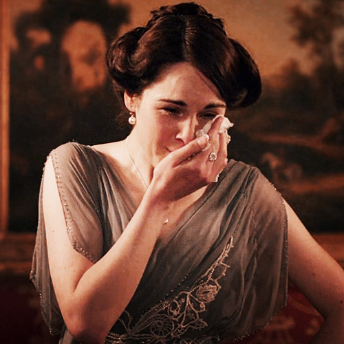 ten books to survive downton abbey withdrawal huffpost