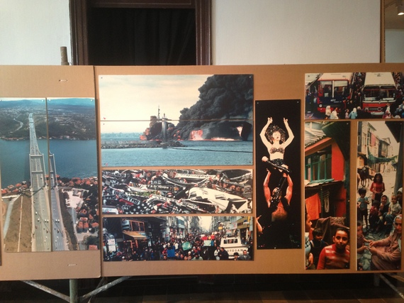 2014-02-20-ExhibitionIstanbul.JPG