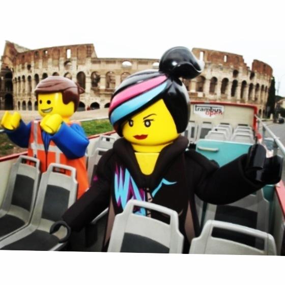 2014-02-20-LEGOColo.JPG