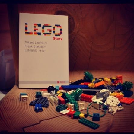 2014-02-20-LEGOlibro.JPG