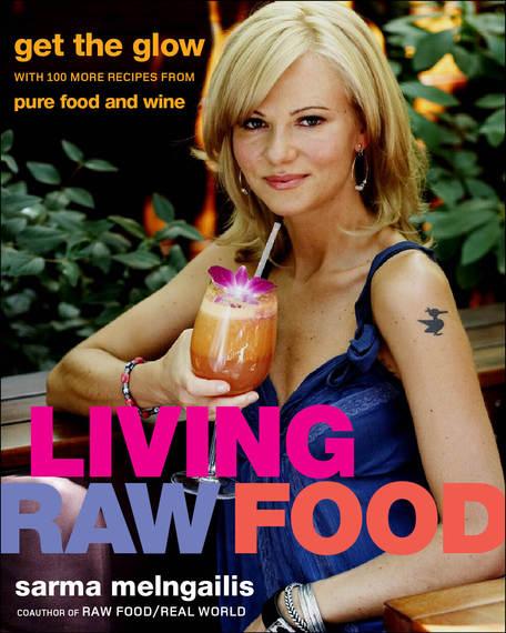 2014-02-20-LivingRawFood.jpg