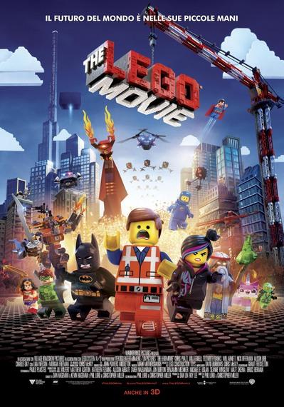 2014-02-20-Loc_Lego_300dpi.jpg