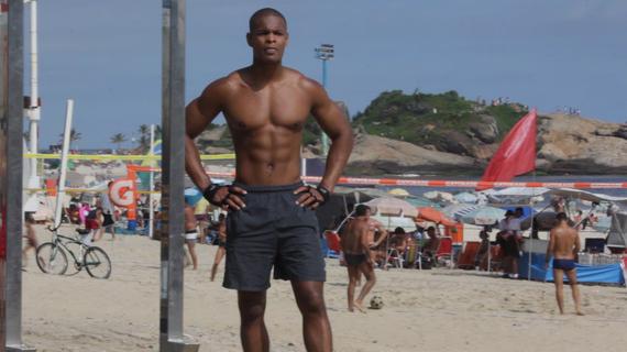 2014-02-20-Rio_Beach_Pic_13.jpg