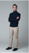 2014-02-20-Sweater.jpg