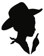 2014-02-20-VectorSilhouette_Cowboy.jpg