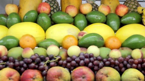 2014-02-20-fruits.jpg
