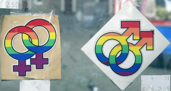 2014-02-20-gayculture.JPG
