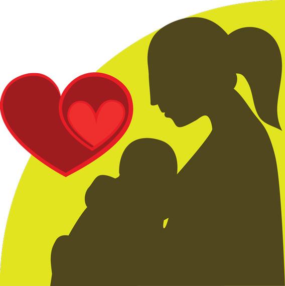2014-02-20-heart_mom.jpg