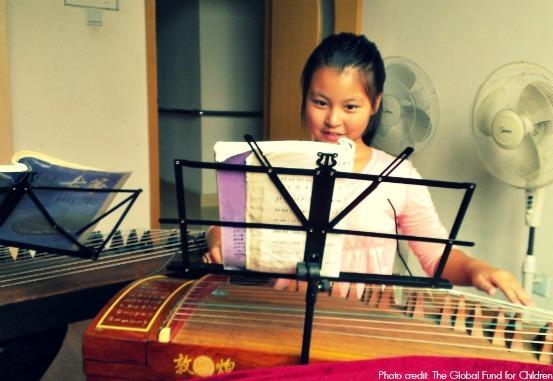 2014-02-20-jiuqian_huffpomusic_smaller.jpg