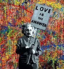 2014-02-20-love.jpg