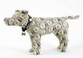 2014-02-20-moneydogges.jpeg