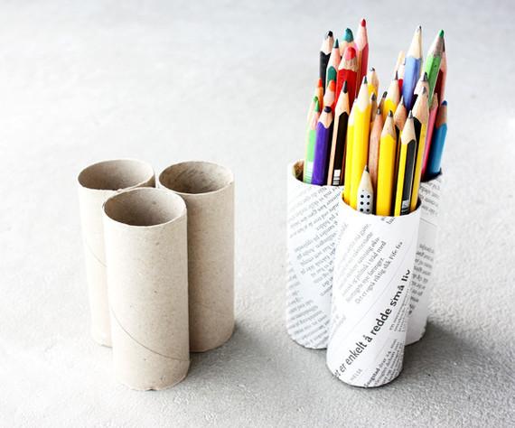 2014-02-20-pencilholder.jpg