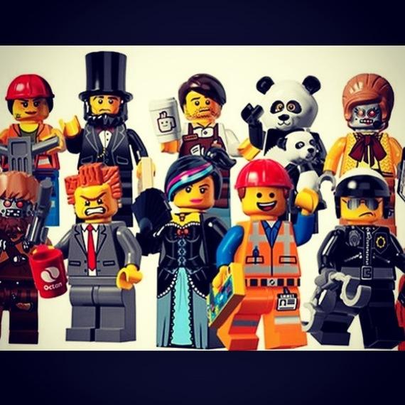 2014-02-20-personaggiLEGO.JPG