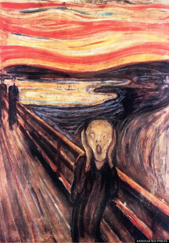 2014-02-20-scream.jpg