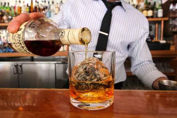 2014-02-20-whiskeymain.jpg