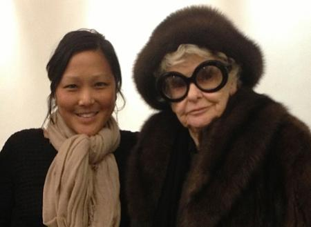 2014-02-21-ChiemiElaineStritch_web.preview.jpg