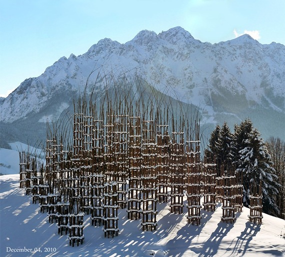 2014-02-21-DOART_GiuliunoMauri_TreeCathedral.jpg