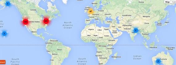 2014-02-21-GlobalCampaigns.JPG