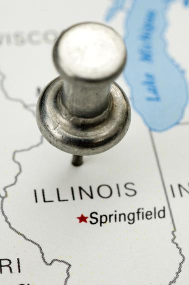 2014-02-21-Illinois_Map_Tack.jpg