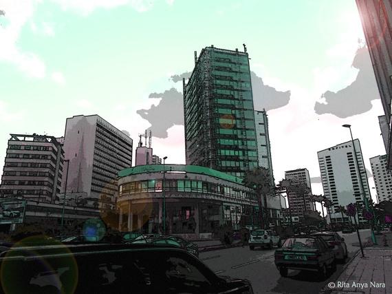 2014-02-21-P1011694.JPG