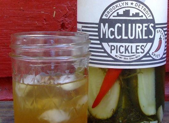 2014-02-21-Picklebackcrediti.huffpost.com.jpg