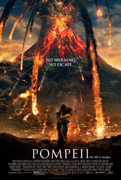 2014-02-21-PompeiiMoviePoster.jpg