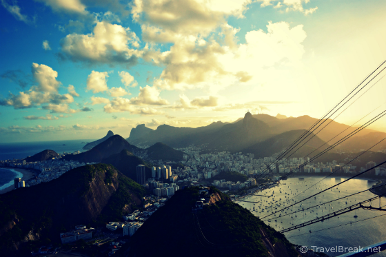 2014-02-21-RioPanoramicwithlogo.png