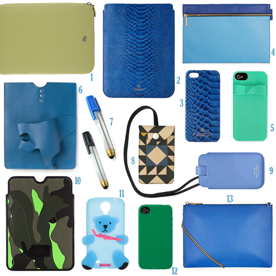 2014-02-21-Sarah_McGiven_Tech_Accessories_iPad_Covers_iPhone_Cases_Huffington_Post.png