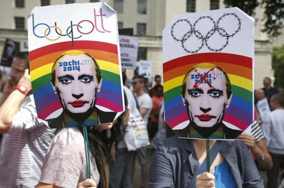 2014-02-21-SochiOlympicsgayrights.jpg