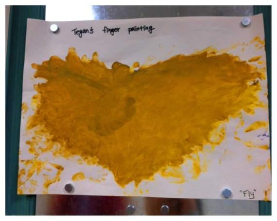 2014-02-21-Tegan_Fly_Painting.jpg
