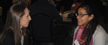 2014-02-21-WIAMentoring.jpg