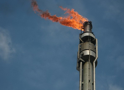 Why Is Natural Gas A Better Fossil Fuel Than Oil