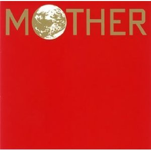 2014-02-21-mother.jpg