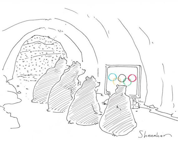2014-02-21-olympic_bears.jpg