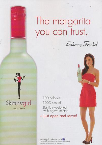2014-02-21-skinnygirl_beverages_alcoholic_the_margarita_you_can_trust____us_weekly__jan_17_2011__pg_13_1_jpg_20121114141124.jpg