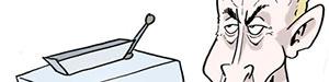 2014-02-21-voteukrune.jpg