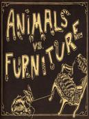 2014-02-22-AnimalsvsFurniture_72dpi_1024x1024.jpg