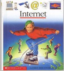 2014-02-22-Internetin1994.jpg